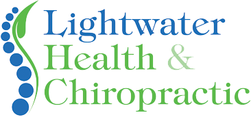 Lightwater Health and Chiropractic
