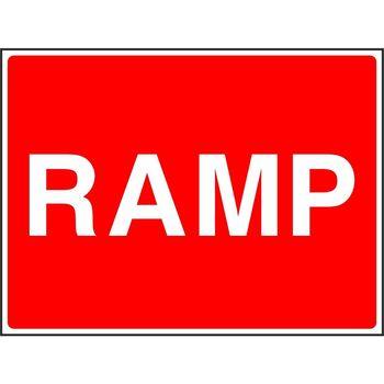 Site Traffic Management - Road Traffic