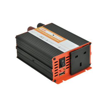 150 Watt Mains Inverter (INV150)