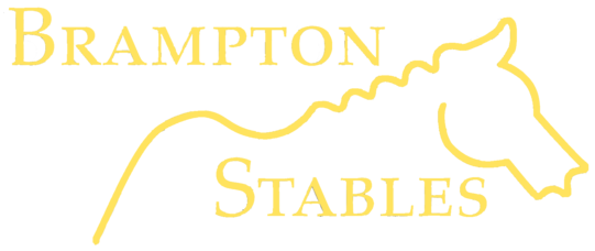 Brampton Stables LLP