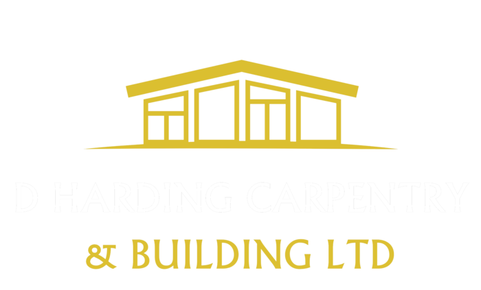 D Harding Carpentry & Building Ltd