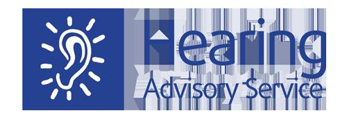 Hearing Advisory Service