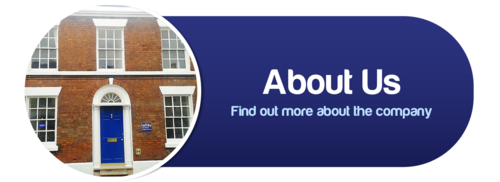 holmes chapel solicitors Family Legal about us