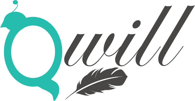 QWill Writing Services Ltd