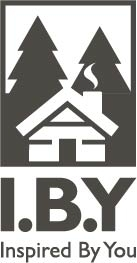 IBY-construction