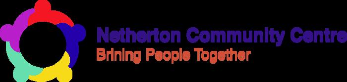 Nertherton Community Centre