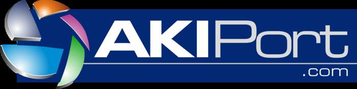Akiport
