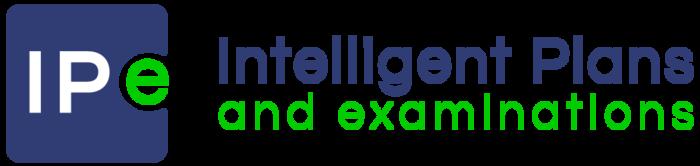 Neighbourhood Plan Examinations | Neighbourhood Plan Examiners | Intelligent Plans and Examinations