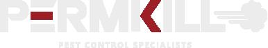 Permkill - Pest Control