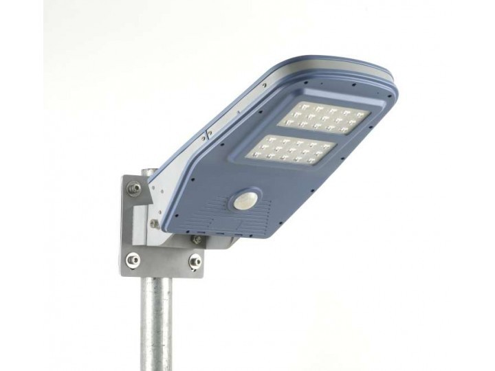 Solarmate Arena Light Smal001 Off Grid Technologies