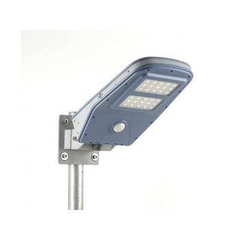 SolarMate Arena Light (SMAL001)