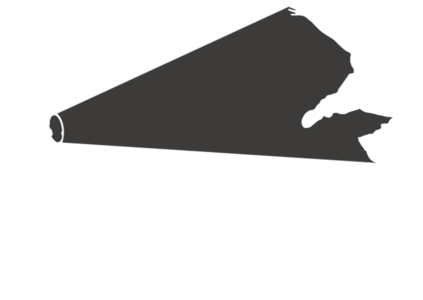 Limitless Academy of Performing Arts