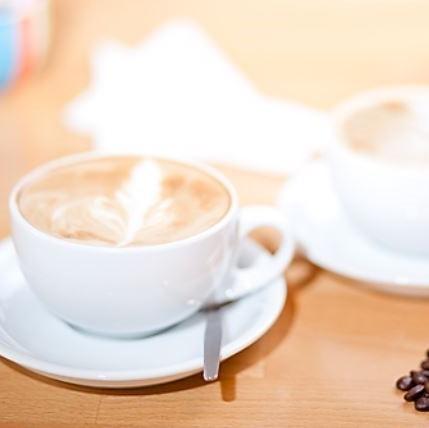Cafemonde