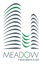 Meadow Residential LLP