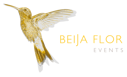 Beija Flor Events Ltd