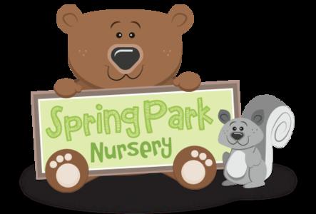 Spring Park Nursery