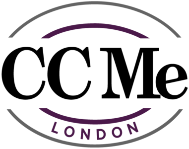 CC Me London Virtual Personal Assistant