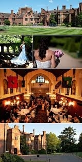Come along and see us at the Hanbury Manor Wedding Fair on 3rd April!