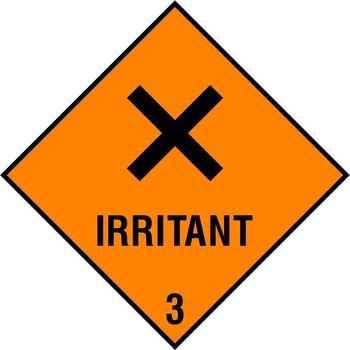 Irritant 3