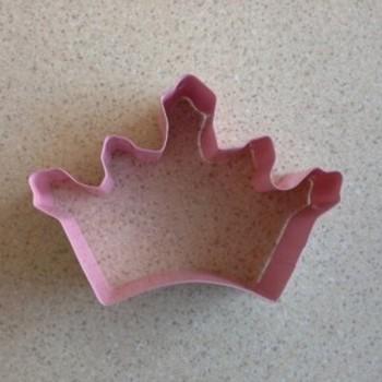 Metal Crown Cutter