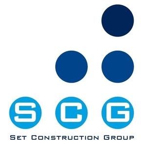 Set Construction Group