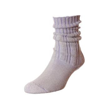 HJ Hall House Sock