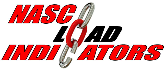Nasco Load Indicators Ltd