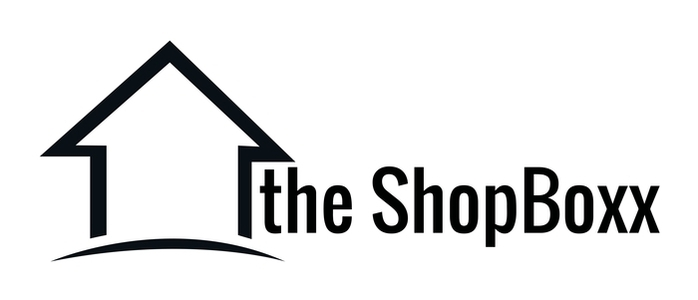 the ShopBoxx