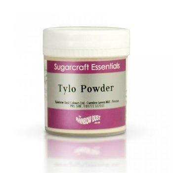 Tylo Powder 50g