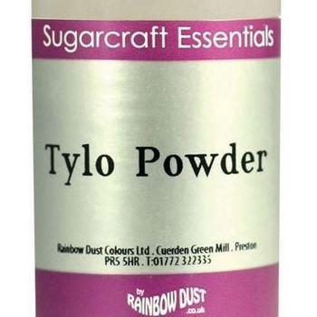 Tylo Powder 80g