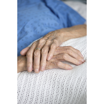 End of Life Care - Introduction