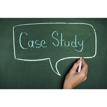 Mental Capacity Case Studies