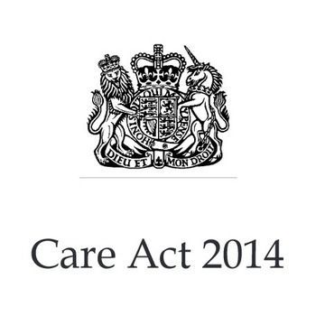 Care Act - Overview