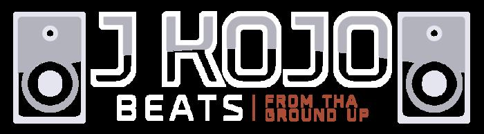 J Kojo Beats