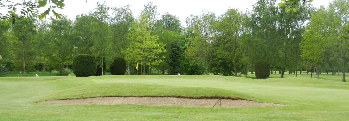 Green Fees | Forest Park Golf Club