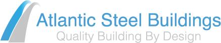 Atlantic Steel Buildings
