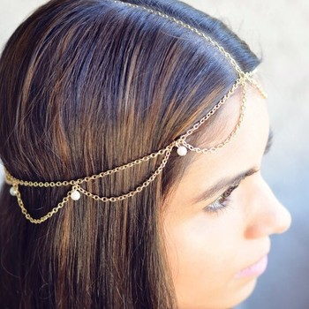 Nandita Headband
