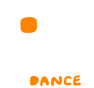 Mean Feet Dance