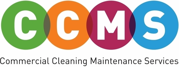 CCMS | Office Cleaning Services Cardiff | Pressure Washing Cardiff | Window Cleaning Cardiff