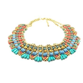 Ethnic Styled necklace