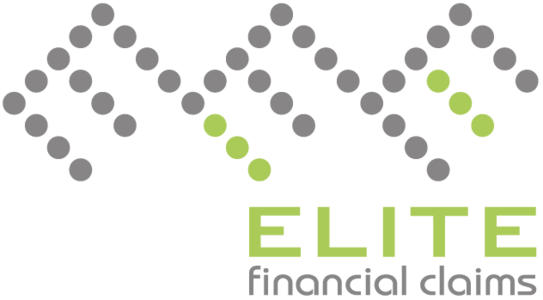 Elite Financial Claims
