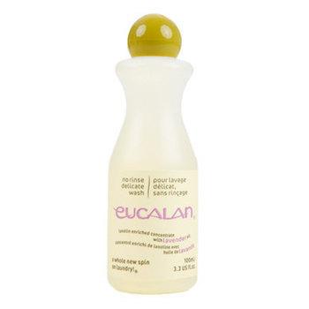 Eucalan Hand Wash Solution 100ml