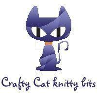 For Crochet