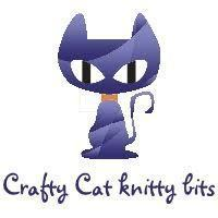 For Knitting Socks and Smaller Projects