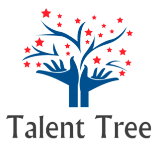Talent Tree Limited