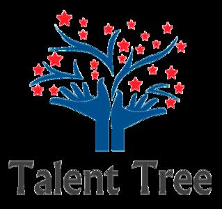Talent Tree Limited