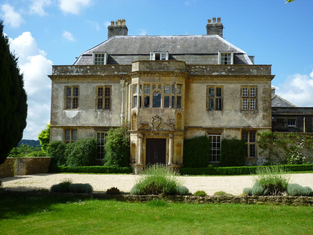 Hamswell House Wedding Venue Bath Bristol Somerset Gloucestershire