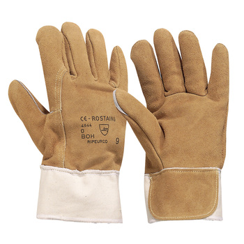 Ripeur Gloves