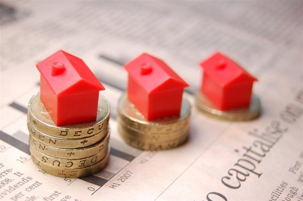 Buy-to-let returns top all other asset classes