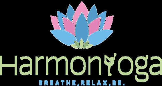 Harmonyoga